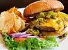 green-olive-burger