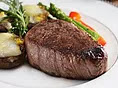 steak-petite