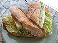 walleye-sandwich